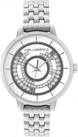 Karl Lagerfeld Concentric 5552754