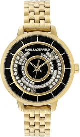 Karl Lagerfeld Concentric 5552755