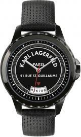 Karl Lagerfeld Rue St.Guillaume 5552729