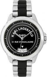 Karl Lagerfeld Rue St.Guillaume 5552732