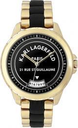 Karl Lagerfeld Rue St.Guillaume 5552733