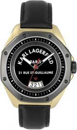 Karl Lagerfeld Rue St.Guillaume 5552759