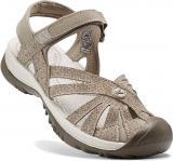 KEEN Dámské sandále ROSE SANDAL 37