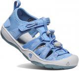 KEEN Dětské sandále MOXIE SANDAL KIDS 24