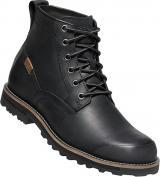 KEEN Pánské kotníkové boty The 59 Ii M Black 44