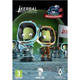 Kerbal Space Program: Breaking Ground (PC)  Steam DIGITAL