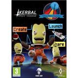 Kerbal Space Program: Making History  DIGITAL