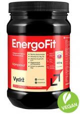 Kompava EnergoFit 500g - exotic,Kompava EnergoFit 500g - exotic