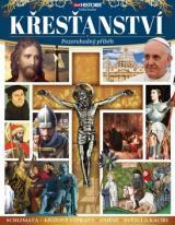 Křesťanství Pozoruhodný příběh