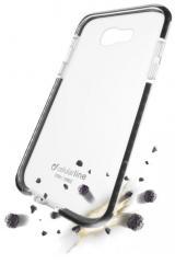 Kryt na mobil CellularLine pro Samsung Galaxy A5