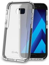 Kryt na mobil Celly Hexagon pro Samsung Galaxy A5