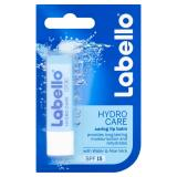 LABELLO Hydro Care Balzám na rty 4,8 g