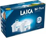 Laica f2m Bi-Flux Filtry, 2 Ks