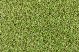 Lano luxusní orientální koberce Travní koberec Camelia metrážní - Rozměr na míru cm Zelená