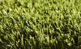 Lano luxusní orientální koberce Travní koberec Rosemary metrážní - Rozměr na míru cm Zelená