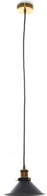 Ledko Závěsné Svítidlo 00357 1X40W e27 - Rozbaleno