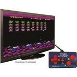 Lexibook Konzole k TV - 200 Games