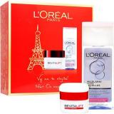 LORÉAL PARIS Revitalift