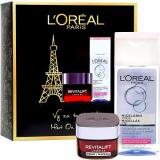 LORÉAL PARIS Revitalift Laser