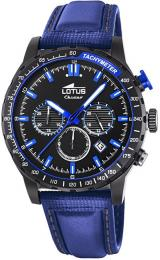 Lotus Chrono L18588/2