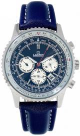 Lumir Multifunction 111415MB