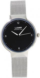 Lumir World Line 111519C