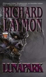 Lunapark - Laymond Richard