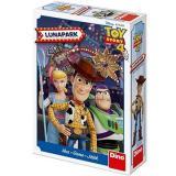 Lunapark Toy Story 4