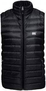 Mac in a sac Alpine DG Vesta Black XS