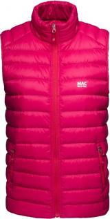 Mac in a sac Alpine DG Vesta Fuchsia XL