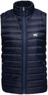Mac in a sac Alpine DG Vesta Navy S
