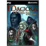 Magicka: The Other Side of the Coin DLC