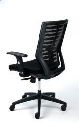 Manažerská židle