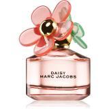 Marc Jacobs Daisy Daze toaletní voda pro ženy 50 ml