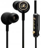 Marshall Mode Eq, Black