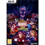 Marvel vs Capcom Infinite Deluxe Edition (PC) DIGITAL