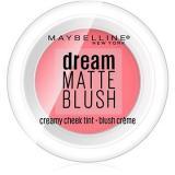 MAYBELLINE NEW YORK Dream Matte Blush 10 Flirty Pink 6 g