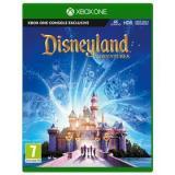 Microsoft Xbox One Disney Adventures