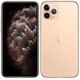 Mobilní telefon Apple iPhone 11 Pro 512 GB - Gold