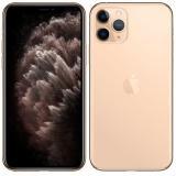 Mobilní telefon Apple iPhone 11 Pro 64 GB - Gold