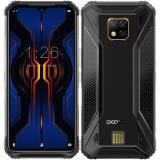 Mobilní telefon Doogee S95 Pro černý