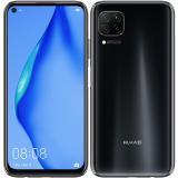 Mobilní telefon Huawei P40 lite - Midnight Black