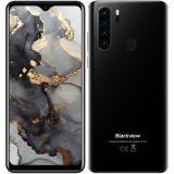 Mobilní telefon iGET BLACKVIEW GA80 Pro černý