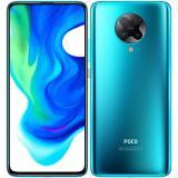 Mobilní telefon Xiaomi Poco F2 Pro 128 GB modrý