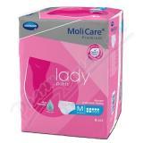 Molicare Lady Pants 7 kapek M 8ks,Molicare Lady Pants 7 kapek M 8ks