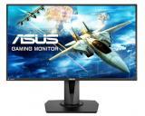 Monitor Asus VG245Q Gaming 24