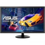 Monitor Asus VP248QG Gaming 24