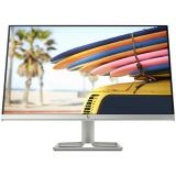 Monitor HP 24fw bílý