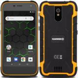 myPhone Hammer Active 2 oranžový