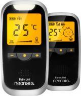 Neonate Baby monitor BC-5800D - rozbaleno